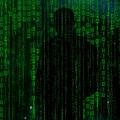 Uwaga! Nowa aplikacja porno robi zdjęcia i szantażuje ofiarę - aplikacja, hakerzy, przestępstwo, internet, smartfon