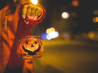 9 ciekawostek na temat Halloween, kt�re was zszokuj� - halloween, ciekawostki o halloween, halloween przepisy