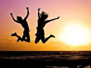 Znowu masz gorszy dzień i zły humor? Wyrzuć TE rzeczy z życia! - depresja, jak poprawić nastrój, jak poprawić samopoczucie