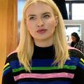 Joanna Horody�ska radzi kobietom. Zobacz, jak! [WIDEO] - joanna horody�ska, stylistka, najnowsze trendy, trendy 2016