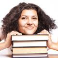 Jaka jest idealna praca dla studentów?