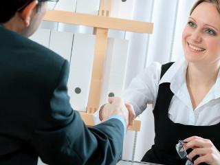 O czym trzeba pami�ta� podczas rozmowy kwalifikacyjnej? - rozmowa rekrutacyjna, rozmowa kwalifikacyjna, pytania na rozmowie rekrutacyjnej