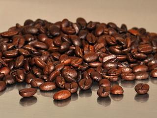 Domowy pelling kawowy na uporczywy cellulit - sposoby na cellulit, domowy pelling, pelling kawowy, domowe kosmetyki, cellulit