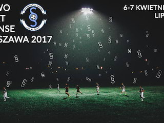 "IV Ogólnopolska Konferencja Naukowa Prawa Sportowego ""Prawo. Sport. Finanse. 2017"" - IV Ogólnopolska Konferencja Naukowa Prawa Sportowego ""Prawo. Sport. Finanse. 2017"""