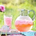 Przepisy na owocowe lemoniady - jak zrobi� lemoniad�, przepis na lemoniad�