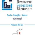 """ZALICZ E-LEARNING, ZGARNIJ NAGRODĘ!"" weź udział w konkursie NZB - nzb, e-learning konkurs, konkurs nzb"