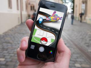 Ciemna strona aplikacji Prisma i Pokemon Go - niebezpieczne skutki! [WIDEO] - prisma, pokemon go, pokemon go download, prisma download