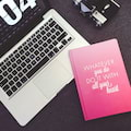 5 sposobów, aby być szczęśliwszym w pracy