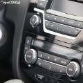 Jak wybra� radio samochodowe – s�ownik popularnych poj�� - radio samochodowe, eport 2000