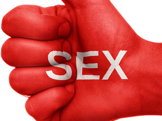 Sportowcy w Rio dostan� po 42 prezerwatywy. Zaskakuj�ce dezycje organizator�w! - olimpiada w rio, rio 2016, prezerwatywy rio, bezpieczny seks