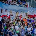 Singing Europe 2016 na Stadionie Wroc�aw! Du�o zdj�� [ZDJ�CIA] - singing europe 2016, �dm, esk, �piewaj�cy wroc�aw