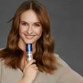 Perfekcyjny makija� i idealna cera? Wypr�buj Soraya Make-Up Aqua - soraya make up aqua, make up aqua, kosmetyki soraya, naturalny make up