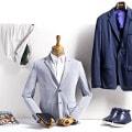 6 zasad, jak należy ubrać się do pracy - jak ubrać się do pracy, strój do pracy, strój do biura