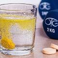Nie wiesz jak dobra� suplementy diety? Ten artyku� jest dle ciebie! [WIDEO] - suplementy diety, witamina c, dieta, fit, zdrowie
