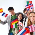 Szko�y j�zykowe i ich zalety - kurs angielskiego, kurs j�zyk� obcych, jak nauczy� si� jezyka obcego