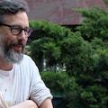 """Szymon Majewski wstawi�by alkomat na facebooka - """"Ja mam tzw. sraczk� pomys��w""""  [WIDEO] - szymon majewski, szymon majewski facebook"""