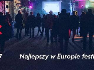 W tym tygodniu rusza Tallinn Music Week! - Tallinn Music Week, festiwal muzyczny, Music Week