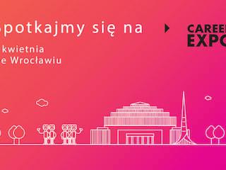 Co łączy poszukiwanie pracy i stand-up? - stand - up, praca, jak znaleźć pracę, targi pracy Wrocław, targi pracy