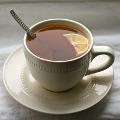 Smaczne sposoby na herbat�. Zobacz przepisy! - przepis na herbat�, zielona herbata