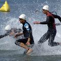 Startujesz w triathlonie? Zbadaj swoj� wydolno�� [WIDEO] - triathlon, zawody, zdrowie, kondycja