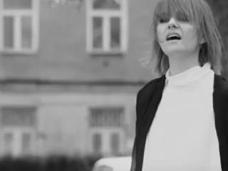 """Varius Manx i Kasia Stankiewicz razem w nowym klipie. Nostalgiczna """"Ameryka"""" [WIDEO] - amryka vcarius manx, varius manx kasia stankiewicz"""