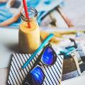 Top 5 pomys��w na tanie wakacje - wakacje, oszcz�dno�ci, pomys�,