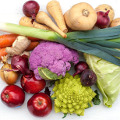 Najbardziej kaloryczne warzywa - kaloryczne warzywa, ile kalorii ma b�b, b�b przepisy, kaloryczne produkty
