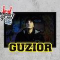 Guzior dołącza do składu na Mazury Hip-Hop Festiwal 2017! - Mazury Hip-Hop Festiwal, Giżycko Festiwal