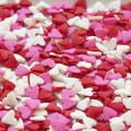 Ciekawostki o Walentynkach, które was zaskoczą! - walentynki, pomysł na walentynki, prezent na walentynki, erotyczna bielizna