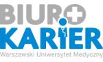 Biuro Karier Warszawski Uniwersytet Medyczny