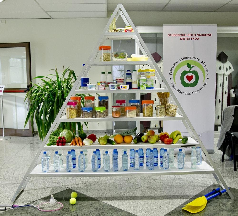 Uczelnia promować będzie kierunki: Dietetyka, Pielęgniarstwo, Położnictwo, Ratownictwo Medyczne i Zdrowie Publiczne.