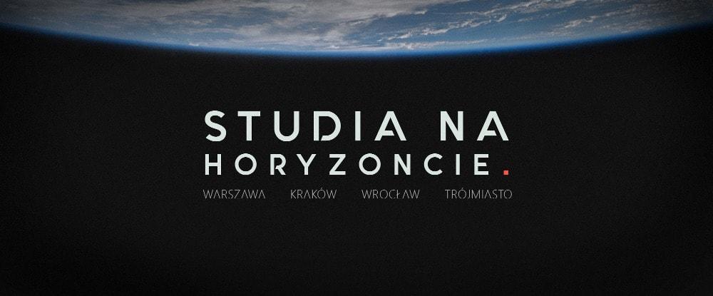 Wydarzenia odbędą się w czterech miastach: we Wrocławiu, Krakowie, Gdańsku i Warszawie.
