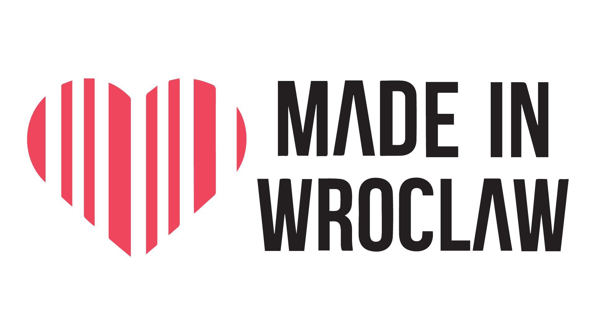 Made in Wroclaw – poznaj siłę wrocławskiego biznesu