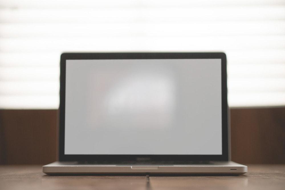 Firmy sprzedające urządzenia poleasingowe używają specjalnego podziału na klasy oceniającego stan sprzętu.