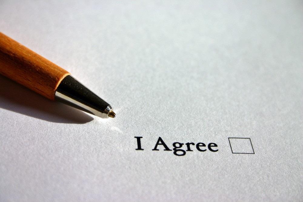 Składanie deklaracji maturalnych skończyło się 30 września, ale będzie szansa jeszcze zmienić zdanie w styczniu.