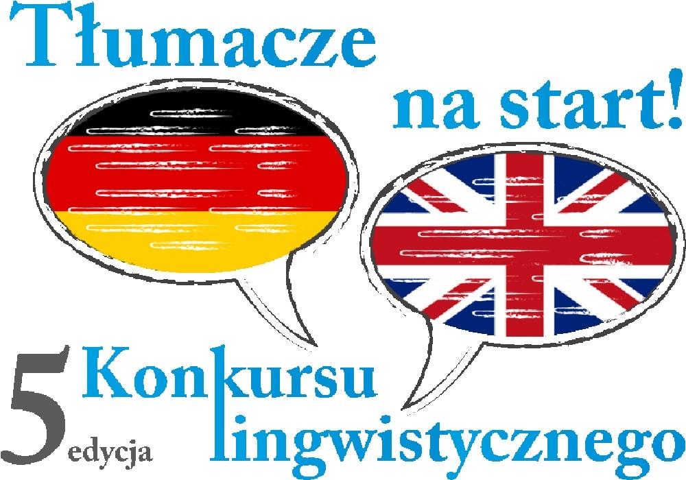 Celem konkursu jest zachęcenie studentów do podnoszenia swoich kwalifikacji językowych i translatorskich.