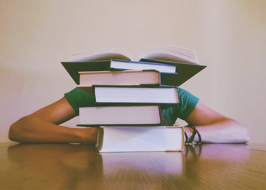 Czym się kierować przy wyborze studiów?