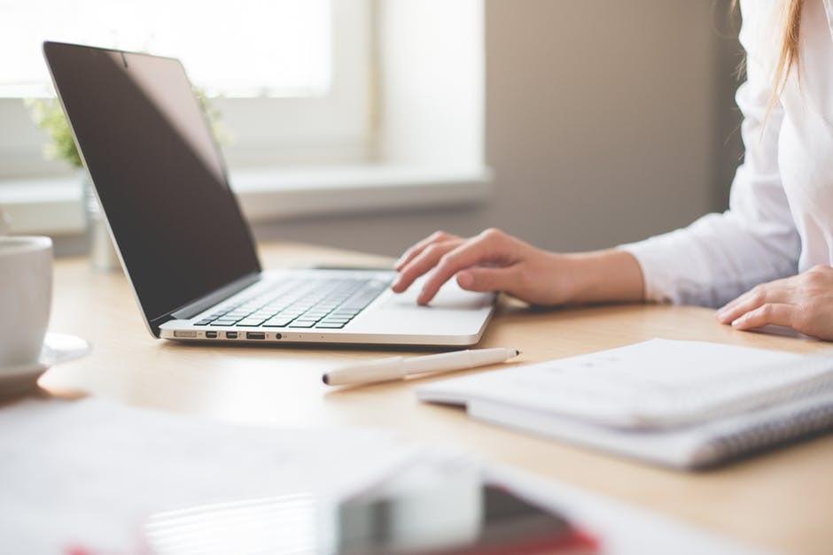 Błędy w CV, które utrudnią znalezienie pracy