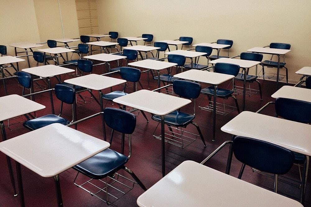 Próbny egzamin maturalny z przedmiotów dodatkowych zaplanowany został na 24 listopada 2017 roku.