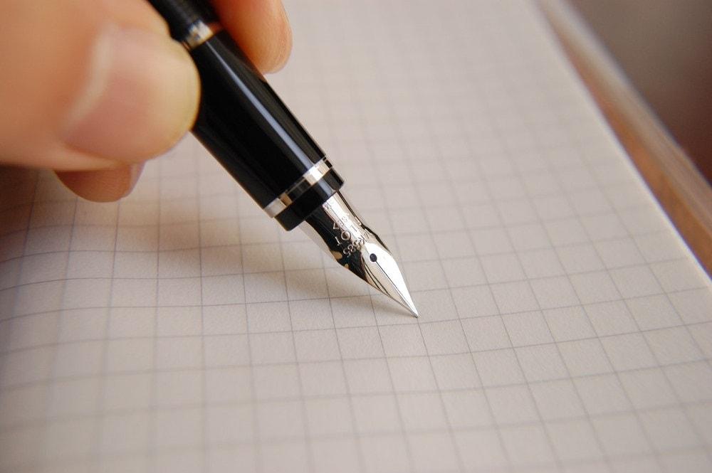 Uczniowie nie muszą uzyskać minimalnej ilości punktów ze wszystkich egzaminów.