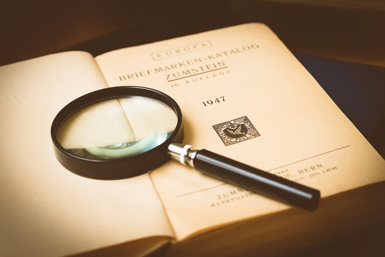 W Polsce można studiować kierunki, które pozwolą zdobyć licencję detektywa.