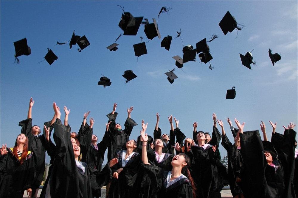 Który typ uczelni jest lepszy dla przeciętnego studenta?