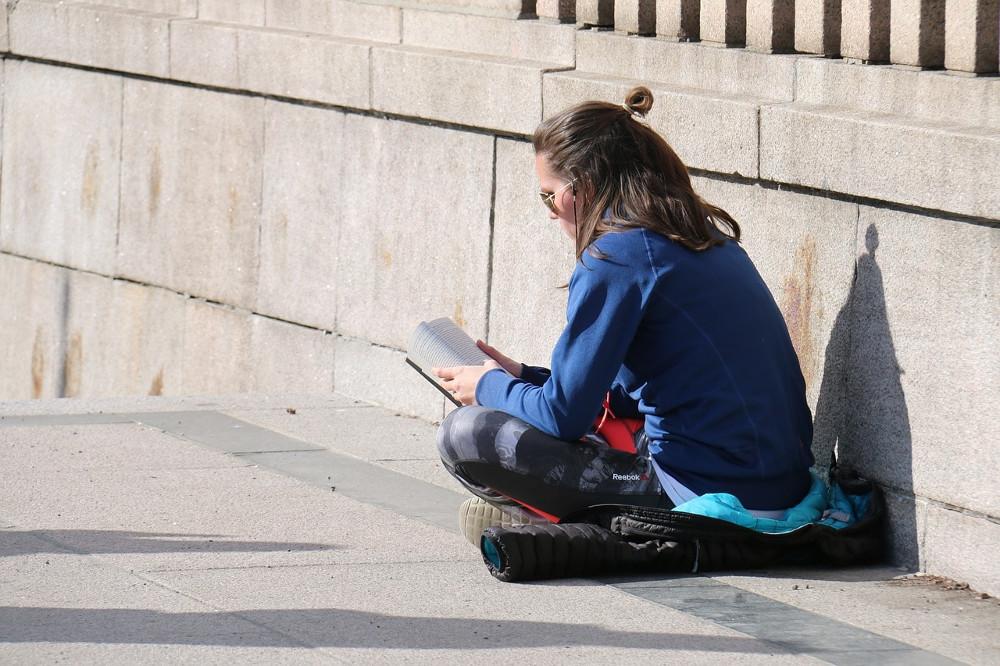 Ministerstwo Edukacji Narodowej zapowiada reformę szkolnictwa.