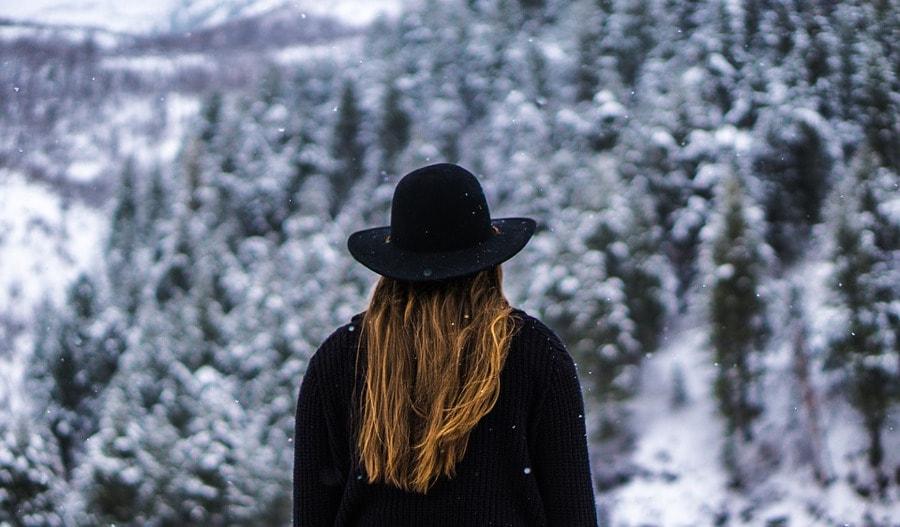 Tajemniczy syndrom winter blues - co to takiego?