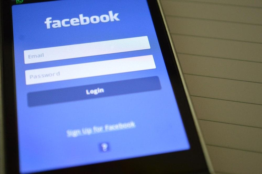Zmiany będą dotyczyć ilości wyświetlanych postów przez firmy, marki i media.