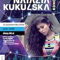 Natalia Kukulska wyst�pi we Wroc�awiu! - natalia kukulska klub anima, klub anima koncert, natalia kukulska koncert bilety
