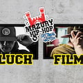Mazury Hip-Hop Festiwal 2017 - kolejne odsłony line-upu! - Kękę, Mazury Hip-Hop Festiwal 2017