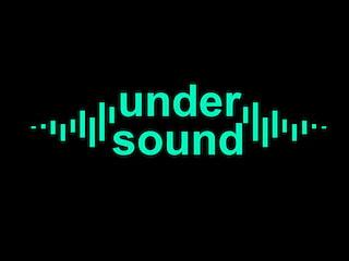 SGH uruchamia muzyczne podziemie UnderSound. Pierwszy koncert już 30 marca - SGH,  UnderSound SGH, koncerty w Warszawie