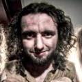 Szkoccy piraci z Alestorm na trzech koncertach w Polsce - alestorm, brainstorm, troldhaugen, crimson shadows, alibi, proxima, fabryka, koncert