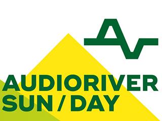 Gwiazdy i aftermovie trzeciego dnia Audioriver - Audioriver, rozrywka, festiwal, muzyka, Polska, Zabawa,